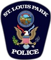St. Louis Park Police Department